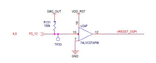 痞子衡嵌入式:了解i.MXRTxxx系列ROM中灵活的串行NOR Flash启动硬复位引脚选择