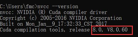 Anaconda3+PyCharm+Cuda10.1+Cudnn7.6+tensorflow2.2安装与配置教程