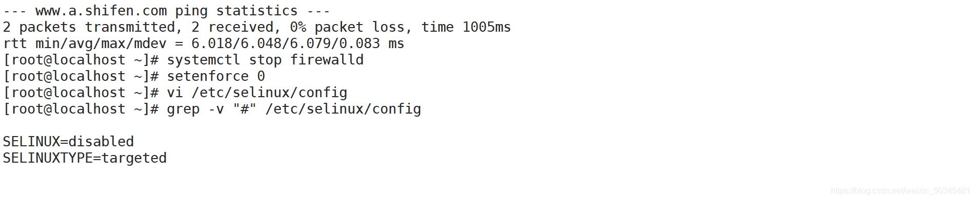 KVM虚拟化平台部署解析
