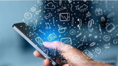 2021年app免签封装分发平台系统详解