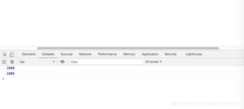 js中clientWidth、scrollLeft、offsetX等宽高度和位置的用法