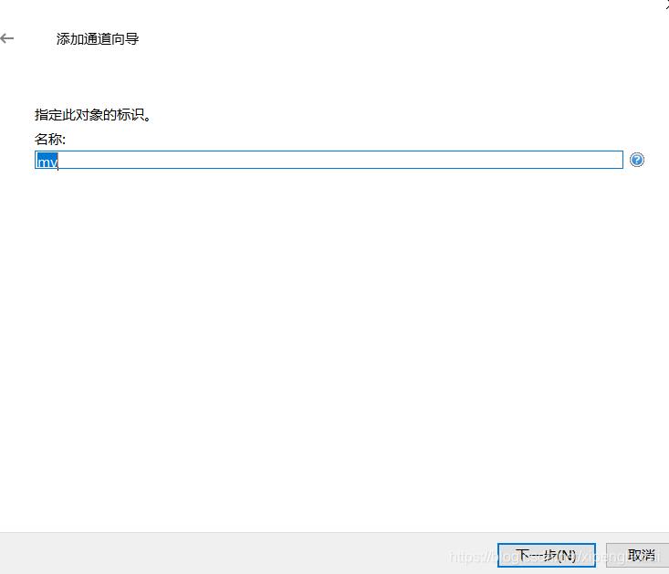QT实现OPC_UA客户端程序以及与OPC_UA服务器通信