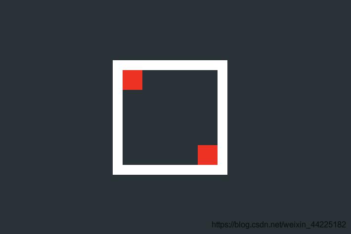 「HTML+CSS」--自定义加载动画【010】