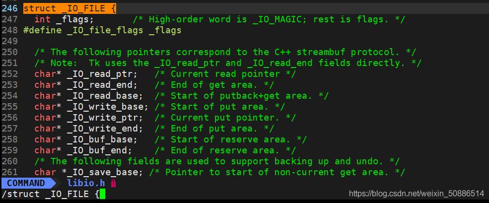 Linux——基础IO(二):文件描述符,文件流指针,重定向