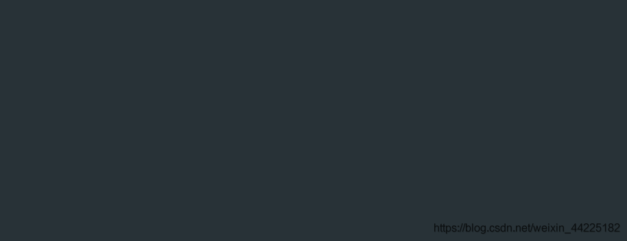 「HTML+CSS」--自定义加载动画【021】