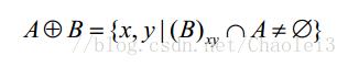 【限速标志识别】基于matlab GUI形态学限速标志识别【含Matlab源码 1142期】