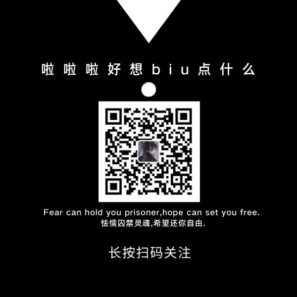 高端大气的前端响应式黑色装饰公司网站模板