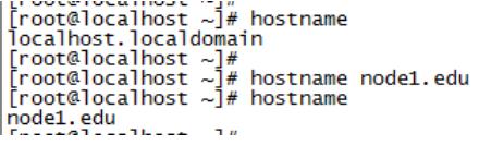 Linux环境配置+基本命令+权限管理,一篇文章就概括了还不收藏吗?