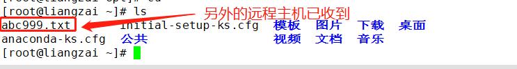 公钥-私钥   白名单-黑名单   Linux 远程访问及控制(SSH)