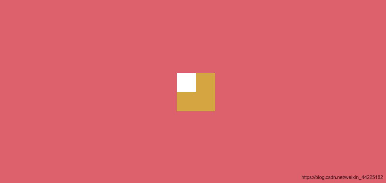 【动画消消乐】HTML+CSS 自定义加载动画 061