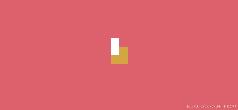 【动画消消乐】HTML+CSS 自定义加载动画 062