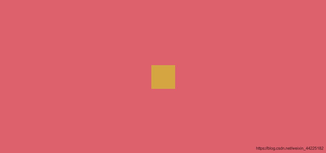 【动画消消乐】HTML+CSS 自定义加载动画:清新折叠方块效果 063(附源码及原理详解)