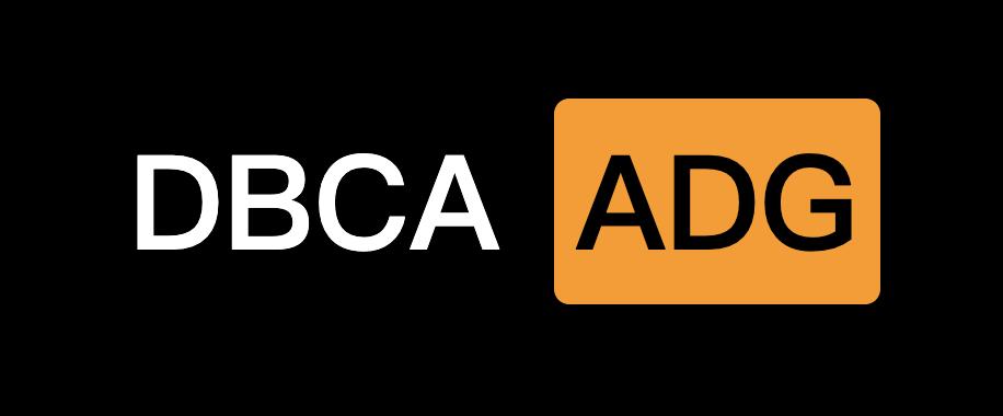 手把手教你DBCA搭建Oracle ADG