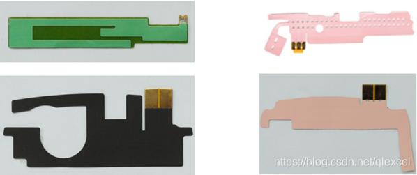 天线的布局、基本术语、种类、隔离度设计要求介绍