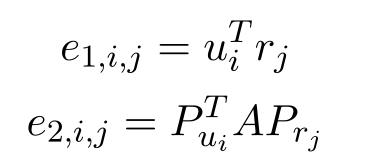 【论文阅读】Modeling Multi-turn Conversation with Deep Utterance Aggregation