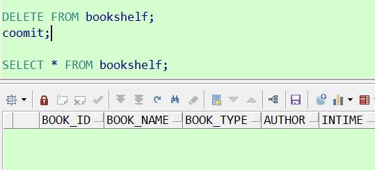 SQL零基础入门,一文带你轻松学会增删改查!