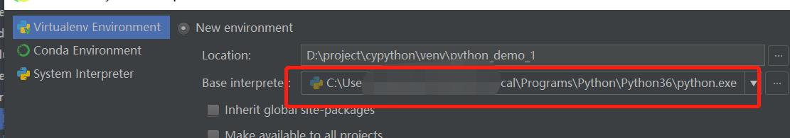 【Python从入门到精通】五万六千字对Python基础知识做一个了结吧!(二十八)【值得收藏】