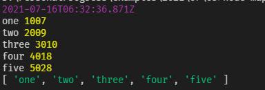 JavaScript 循环中调用异步函数的三种方法,及为什么 forEach 无法工作的分析