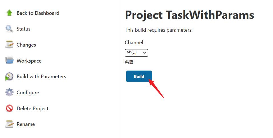 【游戏开发进阶】教你Unity通过Jenkins实现自动化打包,打包这种事情就交给策划了(保姆级教程 | 命令行打包 | 自动构建)