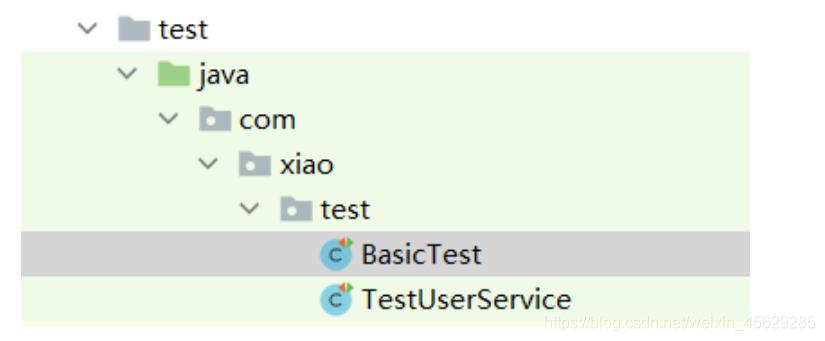 前后端分离 Vue + Springboot 实现用户列表单页面开发(建议收藏)