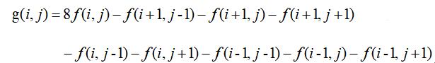 [Python图像处理] 四十二.Python图像锐化及边缘检测万字详解(Roberts、Prewitt、Sobel、Laplacian、Canny、LOG)