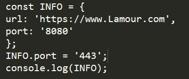 浅学JavaScript01