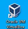 Windows Server 2012 R2服务器安装与配置