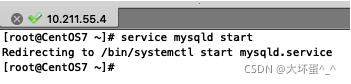 SpringBoot第 12 讲:SpringBoot+MySQL主从复制、读写分离