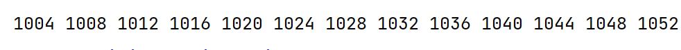 Java零基础小白入门必做题汇总(建议收藏)第一篇