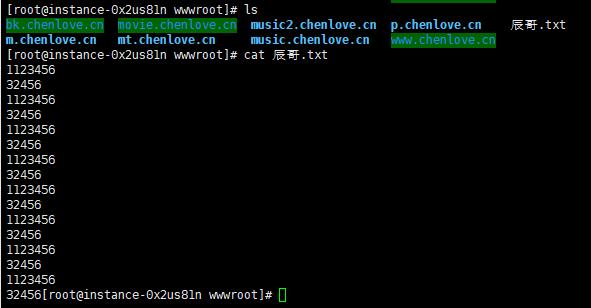 再见Xshell、Xftp!Python执行Linux命令、上传下载远程文件