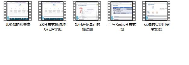 十月看完吃透了这些源码/JVM/Redis/MySQL视频后,成功跳槽涨薪18K