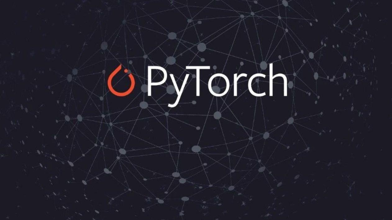 超实用的7种 pytorch 网络可视化方法,进来收藏一波