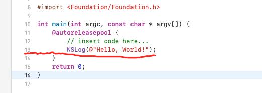 中高级iOS必备知识点之 RunLoop(一)