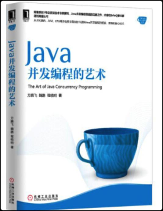 五万字15张导图Java自学路线,小白零基础入门,程序员进阶,收藏这篇就够了