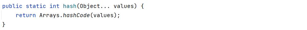 数据结构:哈希表