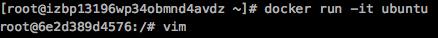 【Docker】(9)---每天5分钟玩转 Docker 容器技术之镜像