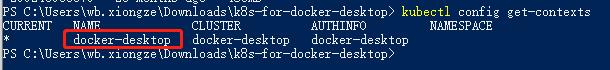 30分钟学会Docker里面开启k8s(Kubernetes)登录仪表盘(图文讲解)