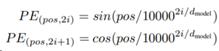 NLP与深度学习(四)Transformer模型