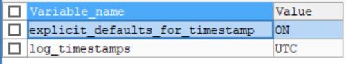 Airflow2.1.1超详细安装文档