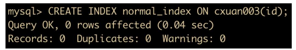 35 张图带你 MySQL 调优