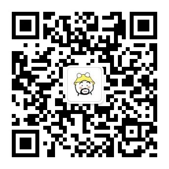 个人博客开发之blog-api 项目全局日志拦截记录