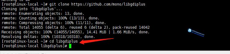 .Net Core发布到Linux下验证码失效处理方案详解