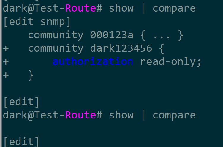 python网络自动化ncclient模块,netconf协议检索与下发交换机配置