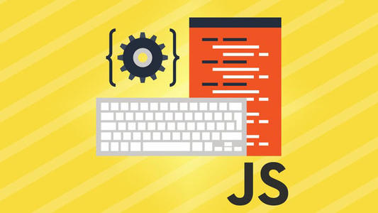 Iterable object of JavaScript