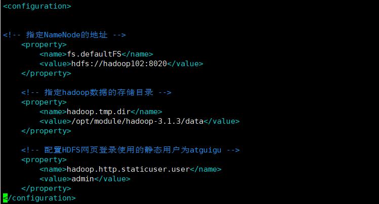 hbase启动失败||hbase的hmaster启动后自动关闭||hbase无法访问16010端口号