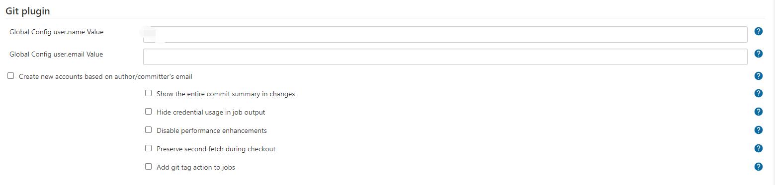 利用Jenkins工具定时执行脚本,并自动发送测试报告邮件