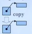 C++ 2.0新特性