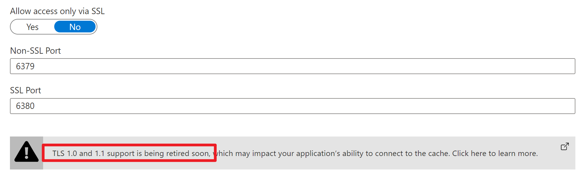 【Azure Redis 缓存】云服务Worker Role中调用StackExchange.Redis,遇见莫名异常(RedisConnectionException: UnableToConnect on  xxx  或  No connection is available to service this operation: xxx)
