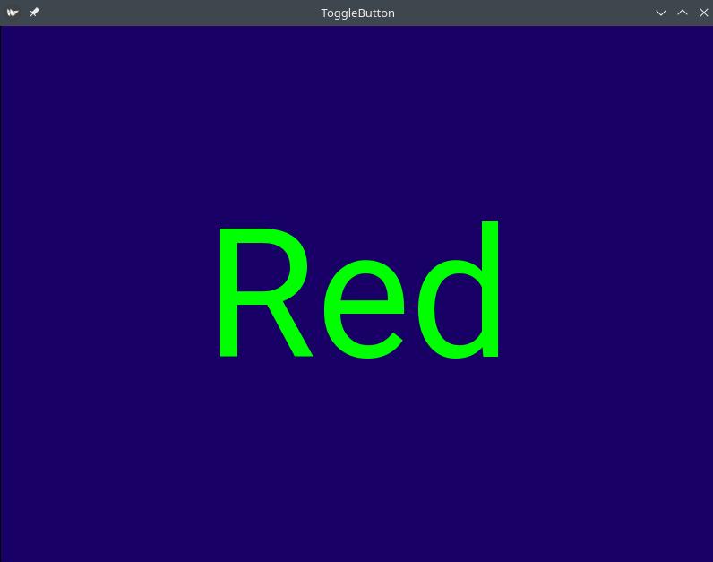python3使用kivy生成安卓程序