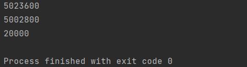 【深入浅出多线程】无锁编程